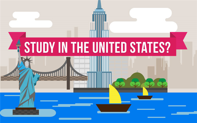 Study in GERMANY Consultants | Study Programs GERMANY ...