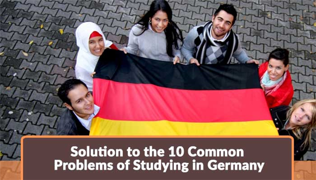difficulties of studying abroad Advantages and disadvantages of studying abroad studying abroad can allow you to see the world and create memories that will last a lifetime but there are also drawbacks to consider before you head out as well.