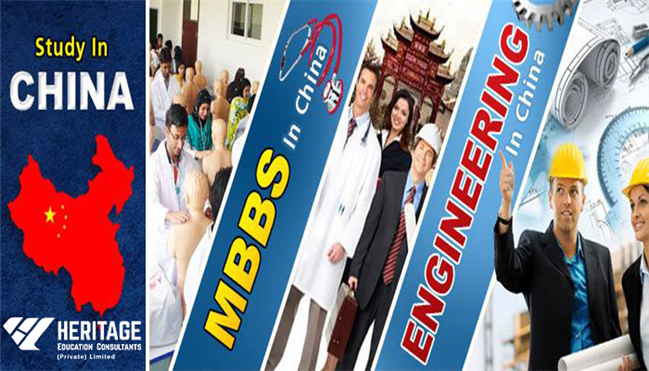 Study MBBS Abroad: MBBS in USA  Europe  Russia  China ...