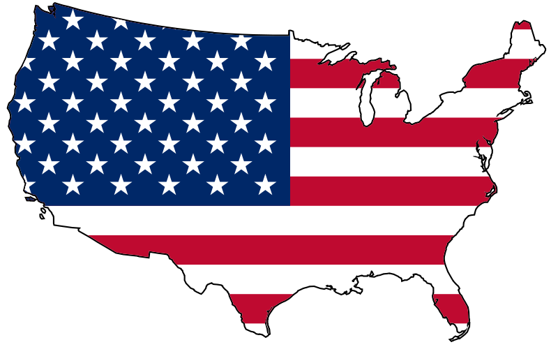 how to become an immigration consultant in usa