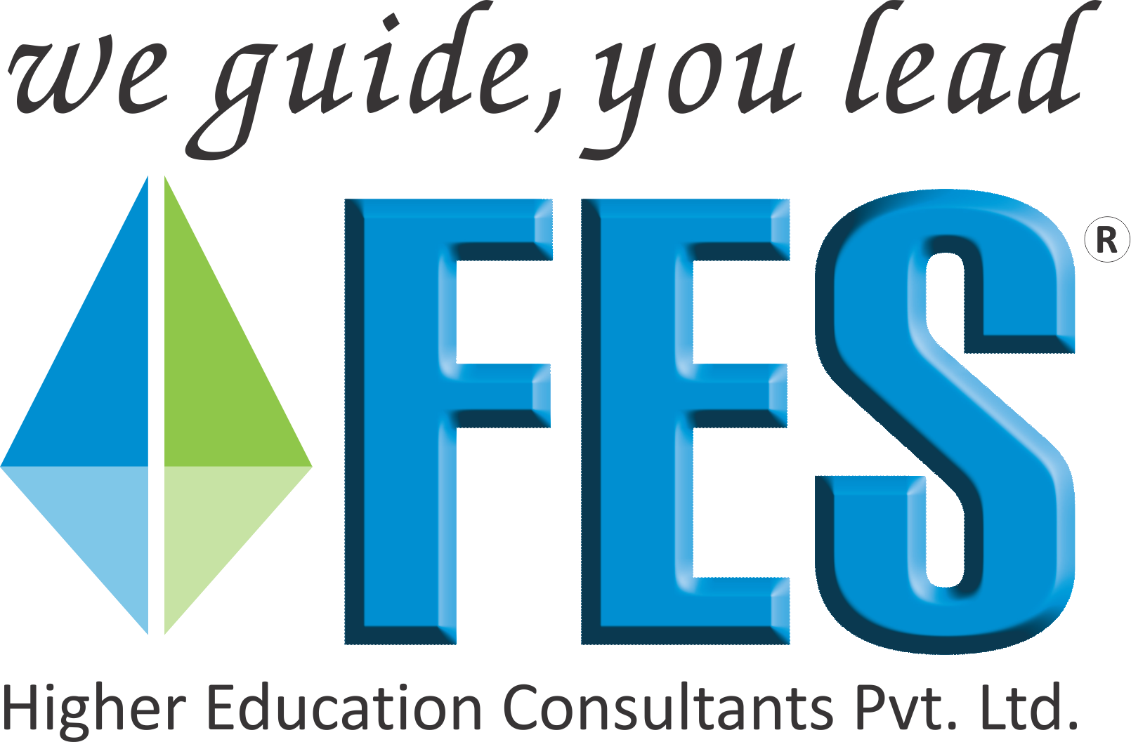 https://studyabroad.pk/images/CompanyLogo/FES Consultants LahoreFES Logo.png