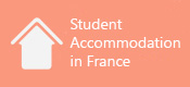 Accommodation in France icon.jpg