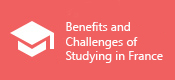 Benefits and Challenges of Studying in France icon.jpg