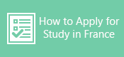How to Apply for Study in France Icon.jpg