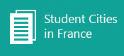 Student cities in France icon.jpg