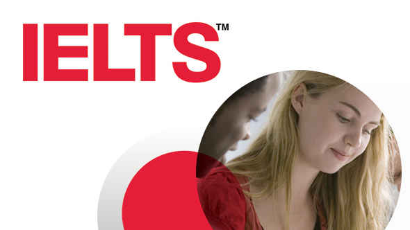 IELTS Test Dates in Faisalabad