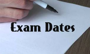 IELTS Test Dates in Multan