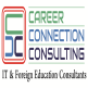 Career Connection Consulting