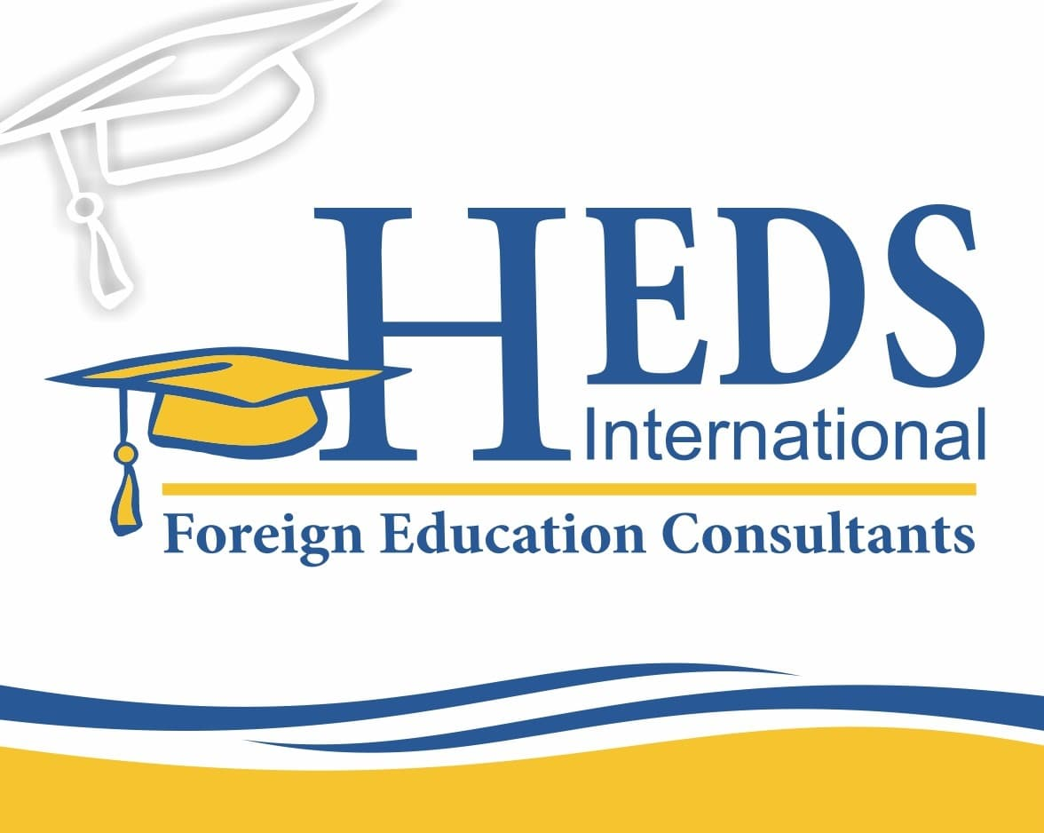 HEDS INTERNATIONAL