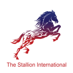 The Stallion International