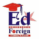 Ed-Foreign