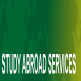 https://studyabroad.pk/images/companylogo/AboutStudyAbroadServices1.png