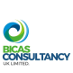 BICAS Consultancy UK Limited