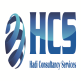 HADI CONSULTANCY SERVICESS