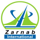 Zarnab International Pvt Ltd