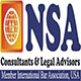 NSA Consultants & Legal Advisors (Pvt) Ltd