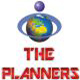 THE PLANNERS CONSULTANCY