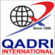 Qadri International Education Consultancy