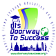 Doorway To Success (DTS)