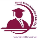 https://studyabroad.pk/images/companylogo/Royal Vision Education Couseling (Pvt) Ltd1.jpg