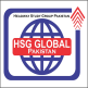 HSG-Global Pakistan