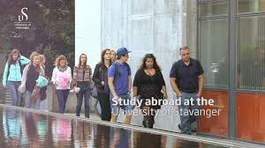 https://studyabroad.pk/images/images.jpg